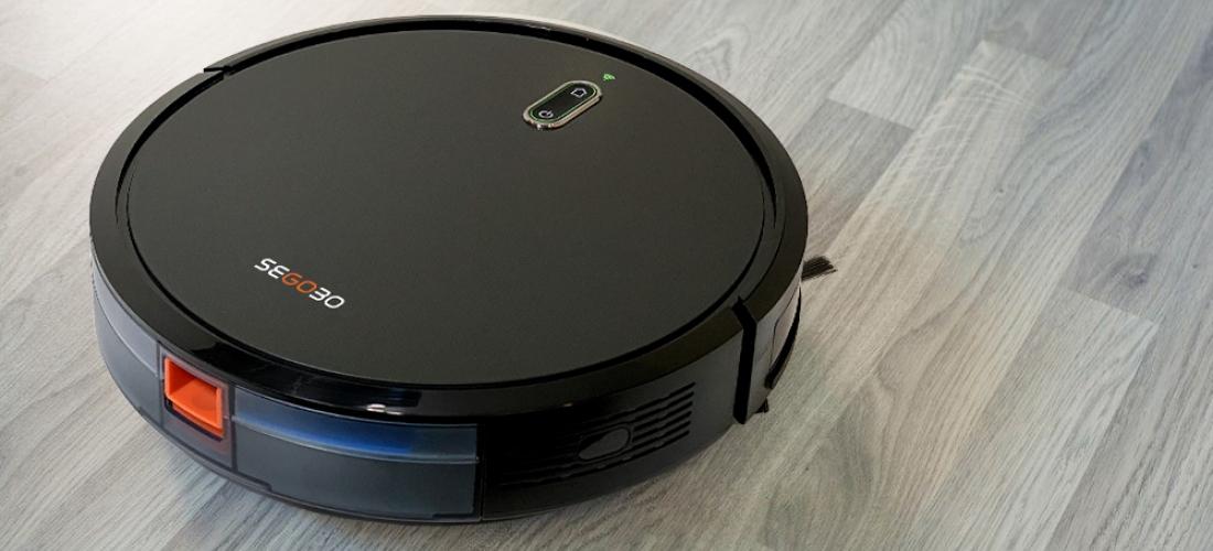 SEGOBO-E300