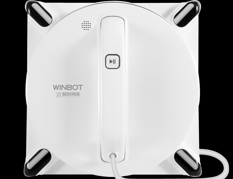 WINBOT 950 2017