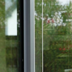شیشه شوی رباتیک W930